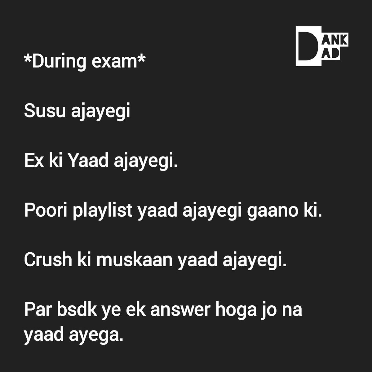 Follow @_dank_dad_ for more ....#fun #jokeoftheday #laugh  #dankjokes #nonvegjokes #follow #funny #jokes #sarcasm #FF #likes #comedyindia #backchodi #sacredmemes #bollywoodpic.twitter.com/GGKQddurzf
