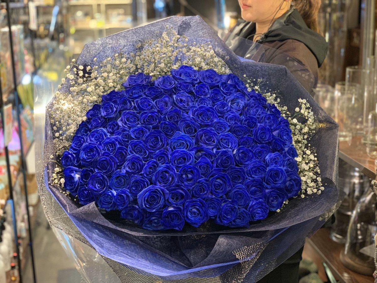 バラ の 意味 本 108 の 薔薇(バラ)100本の花束を贈りたい方必見!意味と値段や相場…知らないと後悔するかも!?