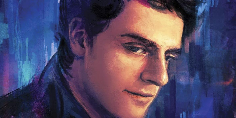 Poe Dameron: Free Fall - Il nuovo romanzo di Star Wars sul passato dell'eroe della Resistenza - Leggi l'articolo completo su: http://bit.ly/37LNn3j #IlRisveglioDellaForza #LascesaDiSkywalker #PoeDameron #StarWars #YoungAdult #ZoriiBliss #LibriEFumetti @alex_segura @starwarspic.twitter.com/yi8FlJyhJ7