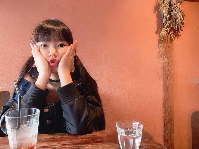 グラビアアイドル長澤茉里奈のTwitter自撮りエロ画像11