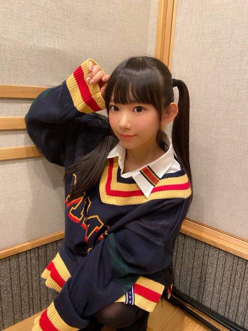 グラビアアイドル長澤茉里奈のTwitter自撮りエロ画像9