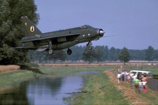 Royal Air Force (RAF): News - Page 2 EPxu10GXsAEcYBk?format=jpg&name=small