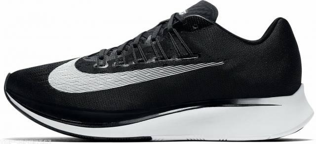 MENS NIKE ZOOM FLY RUNNING SHOES SNEAKERS        #sneakers #marathon #halfmarathon #5K #10K #runner #fitness #nike #nicekicks #kicks #sneakerheads #ootd #athleisure #trackandfield #tracknation #tokyo2020 #activewear #zoomfly