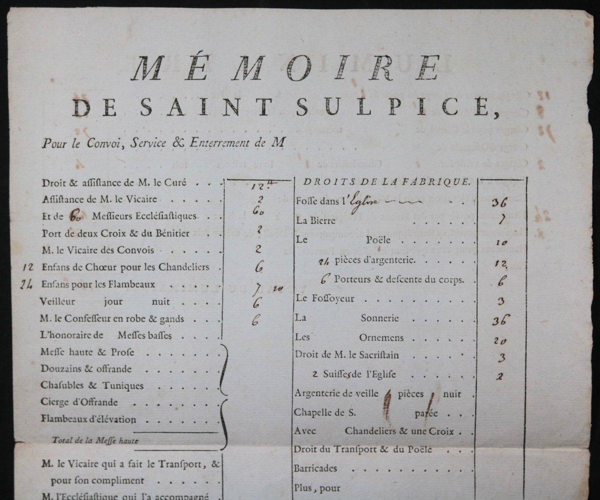 Clic Saint Gilles Croix De Vie chadbourneantiques (@chadbourneantiq)   twitter