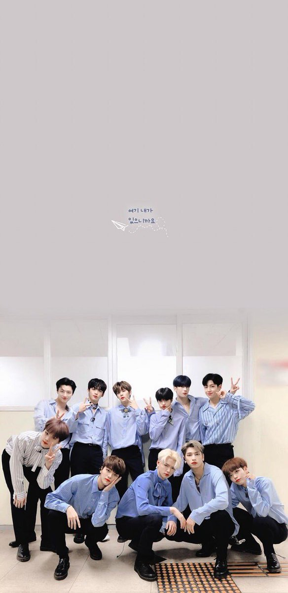 #Take_FLASH_higher #BringBackNewX1  #CJTakeTheResponsibility  #fire_up_oneit  #Waitingfor_X1_yourday  #X1_new_beginning  #x1_reboot  #X1_New_flight  I miss them so so much . Pls bring back them together with a new name pic.twitter.com/uMHIkZeMlF