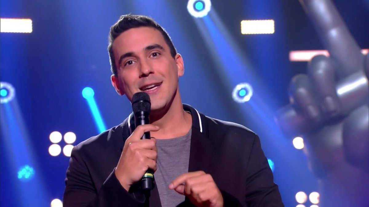 The Voice Kids Homenageia Diretor Flavio Goldemberg Morto Na Ultima Terca