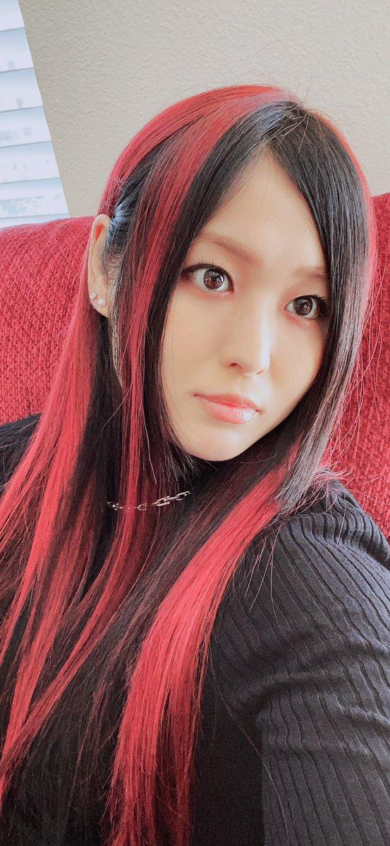shirai_io photo