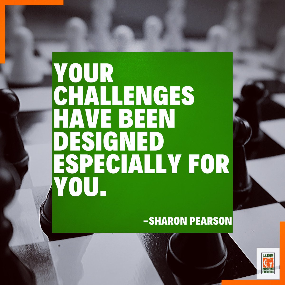 Nailed it Here's to the challenges in our life that pay dividends there forth. #hagerstownbusiness #mepengineer #dmvdevelopers #dmvcontractor #howhigh #engineeringlovers #buildingdesign #plumbproud #electricallife #hvaclove #fireprotectionsystems #designbuildrepeat #mdbusinesspic.twitter.com/l2EWEgw25R