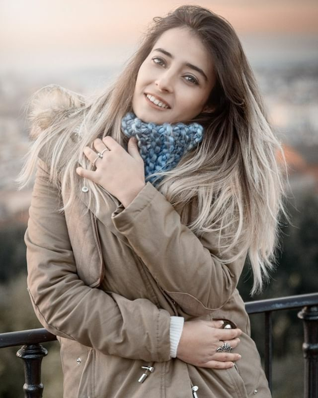 Raquel  Model: Raquel Photo by: Luca Fornaciari  #italiangirl #italianpts #fashionblogger #vogueitalia #photography #makeupartist #fashionmodel #shootingday #portrait #portfolio #sunday https://ift.tt/36Tgal4pic.twitter.com/0cP2QVvAlF
