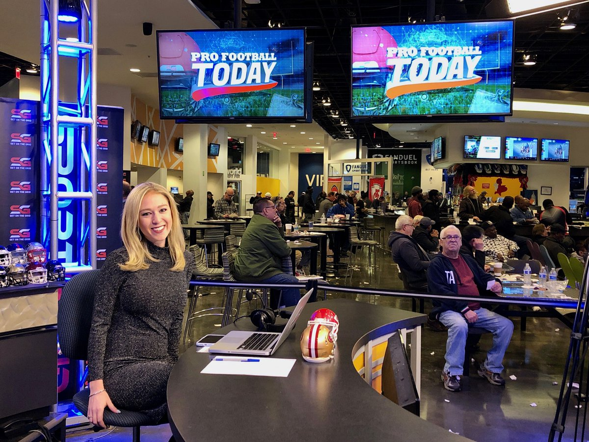 Are you ready for some football? PFT on @sportsgrid till 6pm ET then In-Game LIVE > 11pm ET w/ @sportsrage @ArielEpstein @TheKevinWalsh @OppositePicks #SuperBowl   Watch here:  @XumoTV: http://bit.ly/SportsGridXUMO @watchstirr: http://bit.ly/SportsGridSTIRR @PlutoTV: http://bit.ly/SGridPLUTOTV