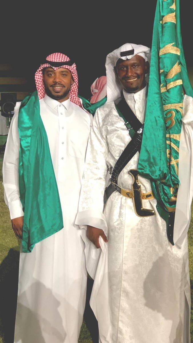 مشاركة فرقة مارد للفنون الشعبيه في احتفالات منطقة الجوف في #اليوم_الوطني89_السعودي
