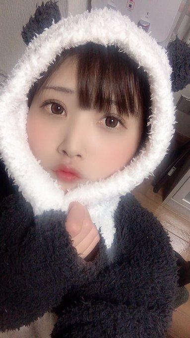 AV女優山井すずのTwitter自撮りエロ画像41