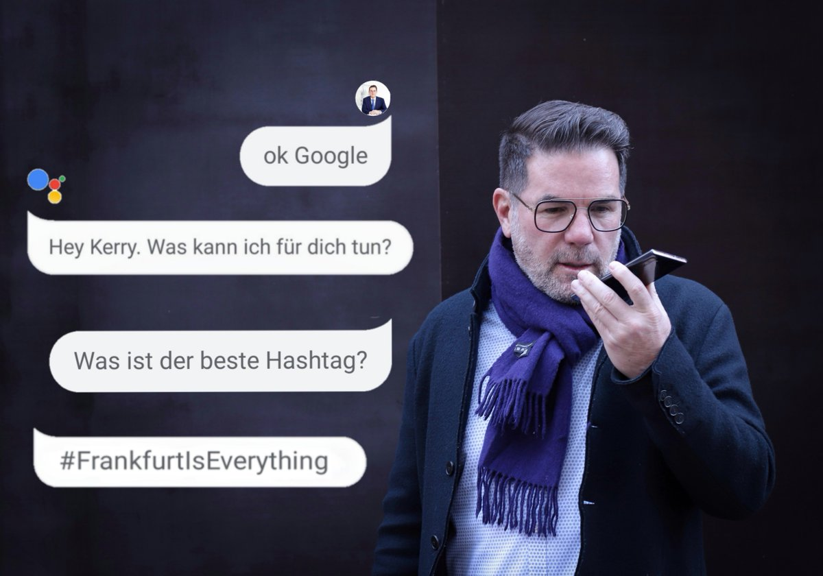 Google weiß Bescheid!              #FrankfurtIsEverything  #frankfurt #frankfurtcity #frankfurtigers #frankfurtmain #frankfurtammain #frankfurter #frankfurtblogger #frankfurtdubistsowunderbar #frankfurtblog #frankfurt_de #frankfurtgermany #frankfurtliebe #frankfurt_stadtpic.twitter.com/L6uwvNFuXb
