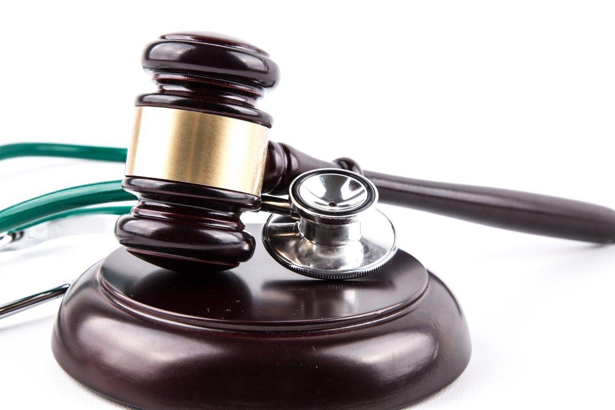 Ainda dá tempo de se inscrever no curso de atualização Políticas de Saúde e Gestão do #SUS da @ensp. O curso iniciará em abril, na Escola de Magistratura Regional Federal da 2ª Região.