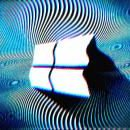 Image for the Tweet beginning: Microsoft Confirms Windows 10 KB4524244