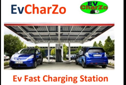 Charging Stations will be Boom Industry (The Need Of Time) The startups which are setting up EV charging infrastructure are Magenta Power,Volttic, EVI Technologies ,EvCharZo(plan) .Under FAME II Government is also installing a network of 2,636 EV charging stations across country.pic.twitter.com/mZHYSpNhXD