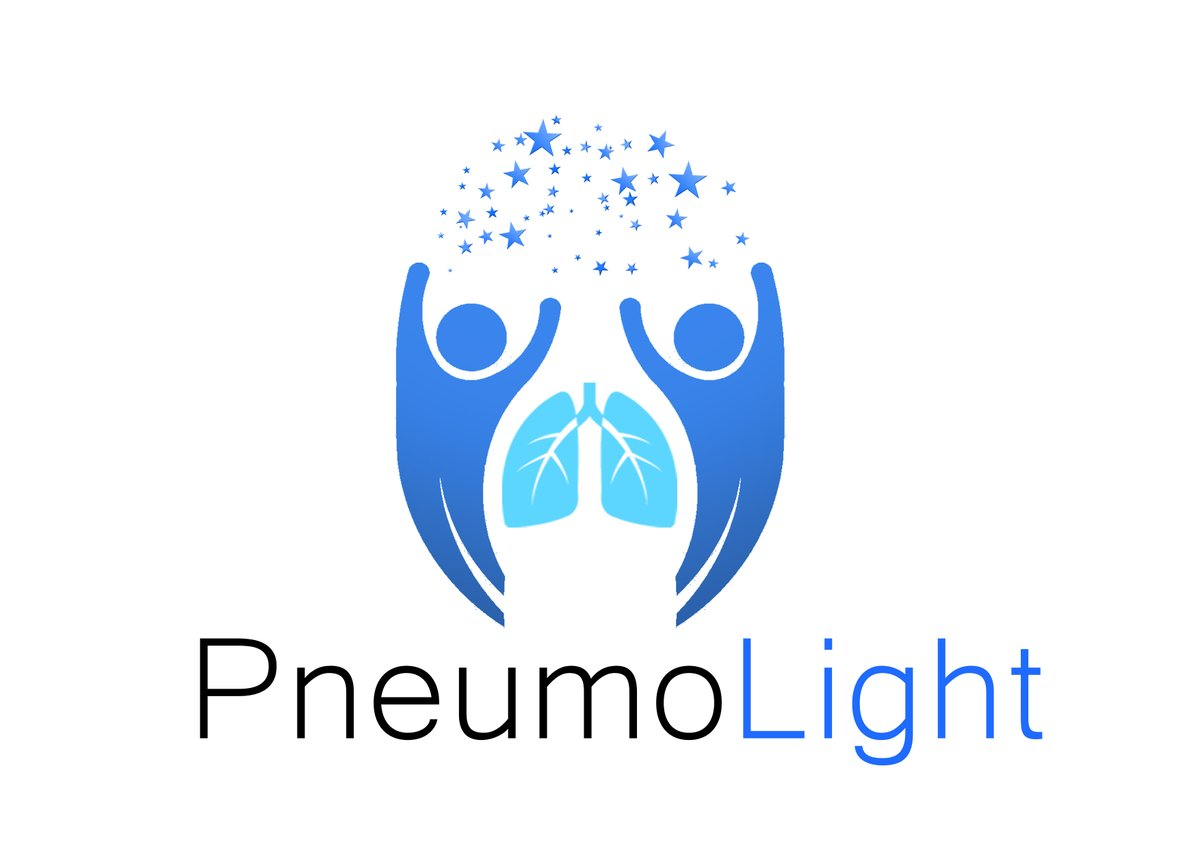 #EveryBreathCounts  coalition welcomes new member @neumoai  with their brilliant #PneumoLight  initiative to light up the worlds iconic buildings🙏