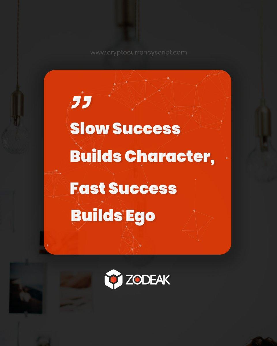 #Motivationalquotes #Quotes #Inspirationalquotes #Zodeak #Postivevibes #Positivequotes https://www.cryptocurrencyscript.com/binance-clonepic.twitter.com/SZtuTLGx9x