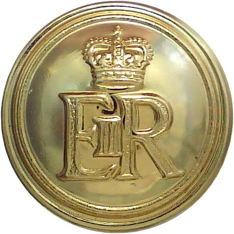 Royal Household Scarlet Livery Footmen - EiiR 17mm - Post-1952 with Queen Elizabeth's Crown. Gilt Civilian uniform button  £3.00 https://www.kellybadges.co.uk/uniform-buttons-civilian-uniform-buttons/23353-royal-household-scarlet-livery-footmen---eiir-17mm---post-1952-with-queen-elizabeths-crown-gilt-civilian-uniform-button.html …pic.twitter.com/xb1M7oSNJk