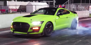 Mustang vs. NSX: Shelby GT500 continues its drag strip dominance - https://e-news.us/mustang-vs-nsx-shelby-gt500-continues-its-drag-strip-dominance/ …pic.twitter.com/BNY84vYmRl