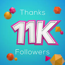 So 11k followers! Who the hell are all you people?! #WritingCommunity  #creatives say hello, tell us about yourselves or what you're working on, share your links! But most of all follow each other and make new friends! I'll retweet as much as I can  <br>http://pic.twitter.com/tBGtWFoMZ1