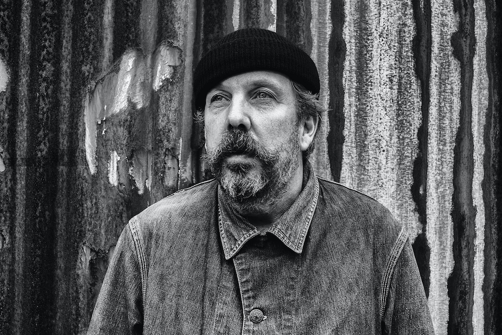 We are deeply sorry to announce that Andrew Weatherall, the noted DJ and musician, passed away in the early hours of this morning, Monday 17th February 2020, at Whipps Cross Hospital, London. The cause of death was a pulmonary embolism. https://t.co/cOe6KA0yts