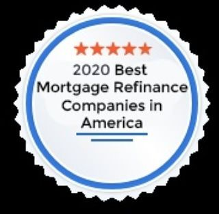 Top 5 Mortgage Companies-Refinancing for a lower rate or to lower your monthly payment? We'll help you choose the best mortgage refinance lender for you > https://buff.ly/2SfNRt4 #mortage #refi #loan #home #mortgagespic.twitter.com/xnwGVGgqAw