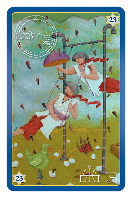 King Solomon Card #23 with King Solomon Seal: powerful wall amulet for protection and Divine Providence - one of a kind canvas print https://www.etsy.com/KabbalahInsights/listing/204082646/king-solomon-card-23-with-king-solomon?utm_source=etsyfu&utm_medium=api&utm_campaign=api … #oraclecards #Kabbalahcards #tarotreading #KabbalahInsights #amulets #tarotcards #Etsy #GicleePrintpic.twitter.com/NUDEvVx0II