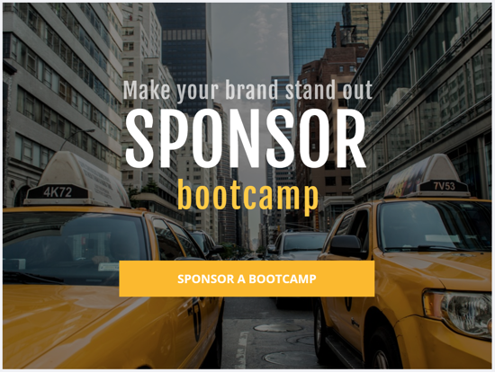 Feeling philanthropic? Businesses can sponser classes we do to not only invest un themselves but in others #education  http://mvnt.us/m1080818 #michigan #promote #promo #advertising #business #michiganbusiness #class #training #philanthrophy #classroom #teachingpic.twitter.com/bg5Bo0LS4s