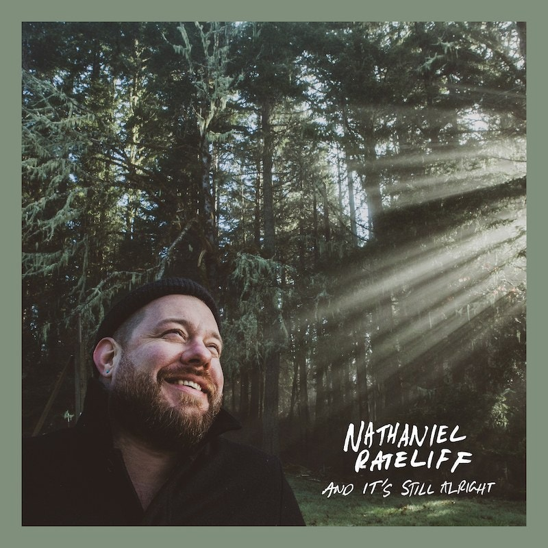 Nathaniel Rateliff: And It's Still Alright: Setting aside the retro R&B vamping of his group the Night Sweats, the Denver singer-songwriter returns to the sad-sack folk of his roots. https://pitchfork.com/reviews/albums/nathaniel-rateliff-and-its-still-alright?utm_source=dlvr.it&utm_medium=twitter …pic.twitter.com/LzyFayyXDy