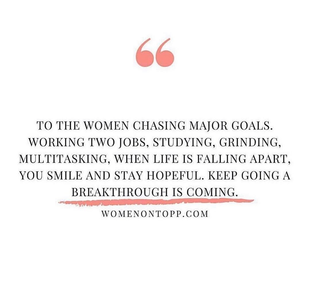 Read article in online magazine http://womenontopp.com .  #femaleentrepreneur #ladyboss #bosslady #bossladies #buildingempire #FemaleLeaders #womeninbiz #womenwithambition #ambitiouswomen #femaleentrepreneur #businesswomen #businesswoman #independentwoman #womeninbusinesspic.twitter.com/0gFGL0myMR
