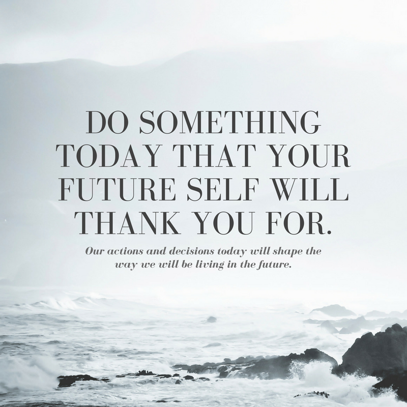 Its a new dawn its a new day its a new life for me in UK https://cheeringup.info/its-a-new-dawn-its-a-new-day-its-a-new-life-for-me-in-uk/… #CheeringupInfo #LifestylePlanning #LifeTips #LifeCoach #SelfLove #PersonalCare #LifestyleTips #LifestyleMagazine #MentalHealth #Wellness #SelfCare #Wellbeing #aNewDawn #Mindfulness #HealthyLivingpic.twitter.com/XKD51KBVd8