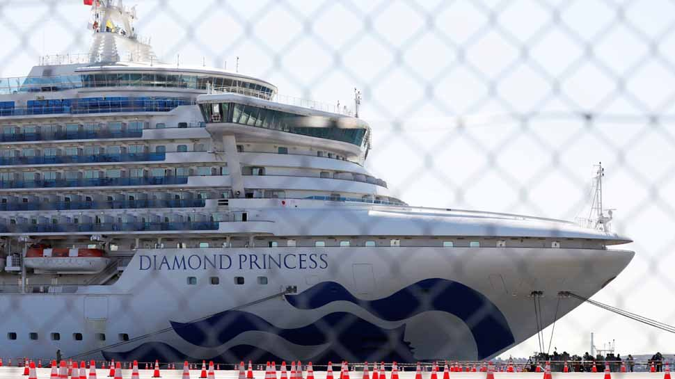 Australia to evacuate 200 of its citizens from Diamond Princess cruise ship | World News http://newsattend.com/australia-to-evacuate-200-of-its-citizens-from-diamond-princess-cruise-ship-world-news/ …pic.twitter.com/Xxou0uGjGu
