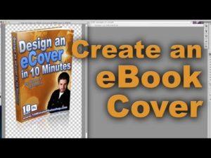 #TubeandBlog #CREATEANEBOOK #EBOOKS #DESIGNANEBOOK #MARKETING #MAKEANEBOOK How to Create an #Ebook Cover - #Photoshop #Tutorial - https://www.tubeandblog.com/how-to-create-an-ebook-cover-photoshop-tutorial/… - #DesignEbook #EbookCover #EbookDesign #HowToDesignAnEbookCover #PhotoshopTutorial -