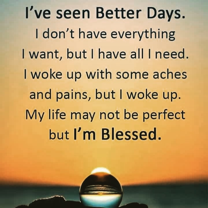 Show appreciation no matter the condition!  #souljourney #ascension  #nevergiveup#youareloved#spiritlife #spiritlifted #innermind #activateyourself #shineyourlight #dontholdback #dontgiveup #appreciationpost #appreciatequotespic.twitter.com/JLhtgm4W6i