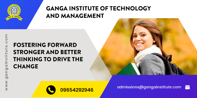Fostering forward stronger and better thinking to drive the change #Best #EngineeringCollege #Engineers #technology #electricalengineering #mechanicalengineering #civilengineering #firesafetyengineering #diploma #managementdepartment #computerapplication #GITAMpic.twitter.com/iwafPGgded