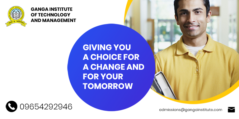 Giving you a choice for a change and for your tomorrow. #Best #EngineeringCollege #Engineers #technology #electricalengineering #mechanicalengineering #civilengineering #firesafetyengineering #diploma #managementdepartment #computerapplication #GITAMpic.twitter.com/uiCJ65s8BR