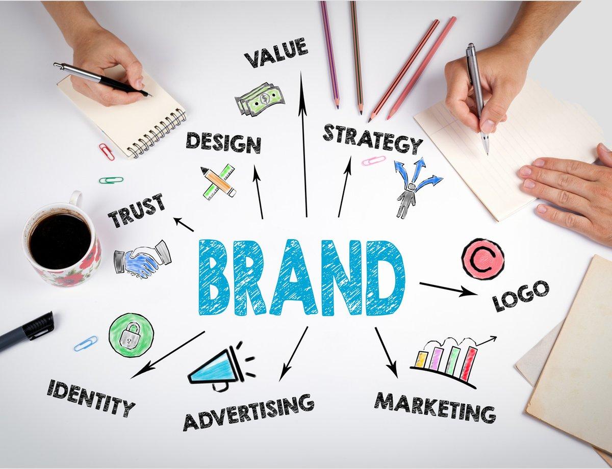 For web design, digital marketing, unlimited hosting & more visit our website  or call 01492 580572   #seriouswebsites #WebDesign #Wordpress #seo #design #hosting