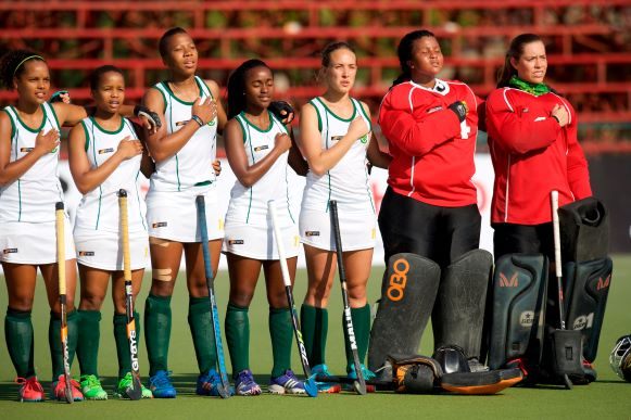 ☸️RT   FIH   Junior World Cup 🏆 The next Women's FIH Hockey Junior World Cup will be held in South Africa 🇿🇦 in 2021 and the Men's edition will be staged in India 🇮🇳 in 2021!  Read more: http://bit.ly/38BjC5A  SA_Hockey TheHockeyIndia   #RisingStars
