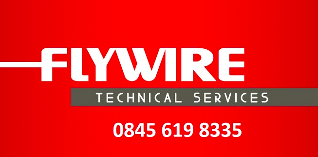 The IT experts at @FlywireTech are all fully qualified, trained and experienced to give your business the very best IT support and consultancy. Find out about their wide range of services today! http://bit.ly/2EbROIC  #configuration #businessservices #macsupportpic.twitter.com/3Gq6yfS81h