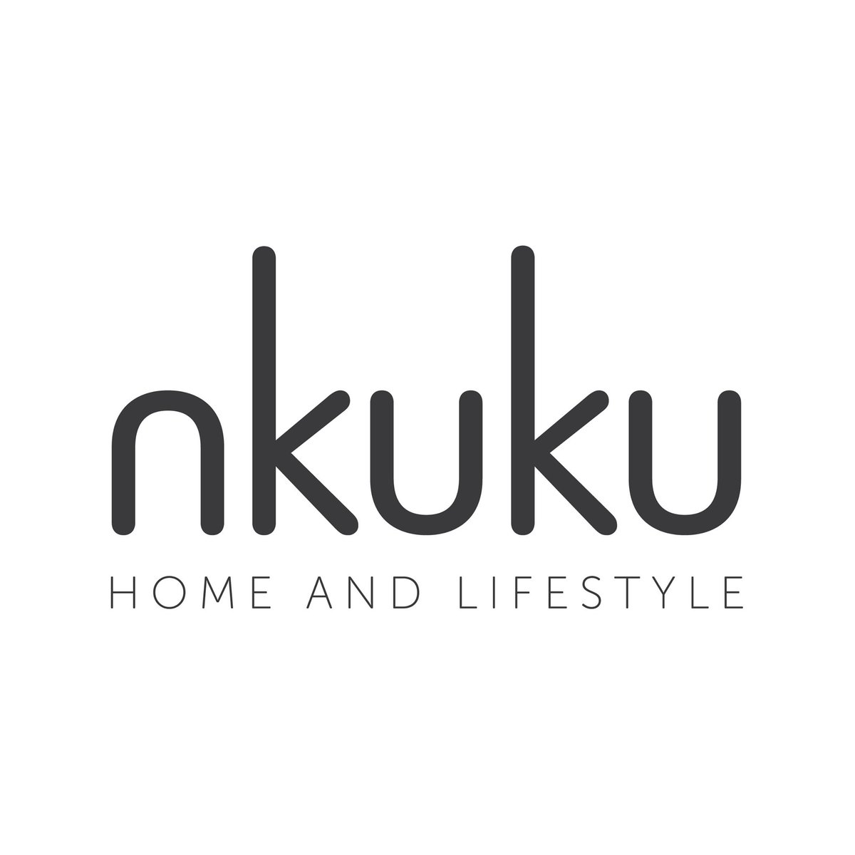 Inspiration for beautifully handmade home and lifestyle products. You should check out Nkuku   Shipping: Worldwide  👉    #Home #lifestyle, #interior #home,