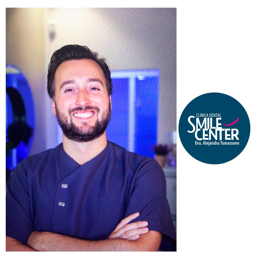 Clinica Smile Center On Twitter Hemos Hablado De La Ortodoncia Invisible Y Sus Principales Ventajas La Estetica Y La Comodidad Ya Que Se Pueden Quitar Para Comer Y Cepillar Los Dientes Con