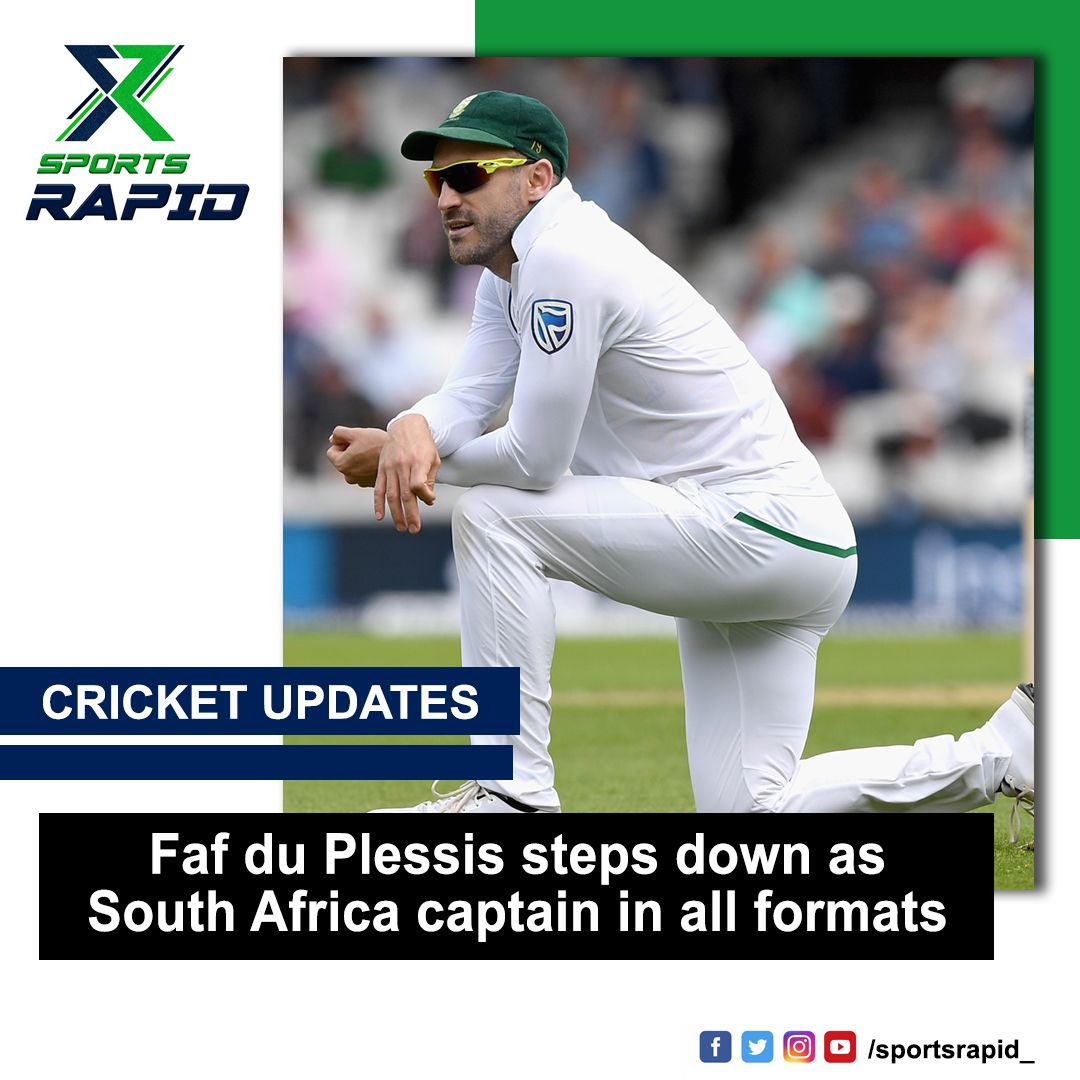 Faf Du Plessis admitted that the past few months had been quite challenging for him as a leader.#fafduplessis #abdevilliers #ipl #viratkohli #cricket #dalesteyn #quintondekock #msdhoni #rohitsharma #southafrica #joeroot #kagisorabada #kanewilliamson