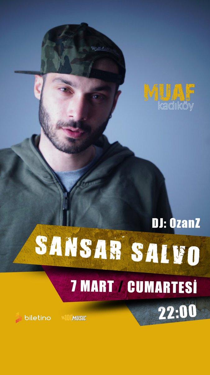 https://biletino.com/tr/e-8gx/sansar-salvo-muaf-kadikoy-konseri/…