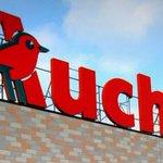 Image for the Tweet beginning: Vertenza Auchan-Conad, chiesta la cassa