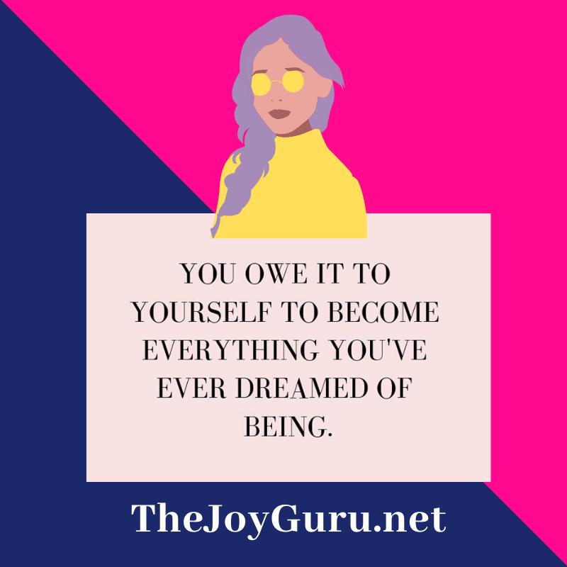 You are worth it.  Follow👉@thejoyguru👈  #TheJoyGuru #MondayMotivation #MotivationalMonday #Wisdom #LifeLessons #Power #Purpose #Women #BossBabes #Value #Worth #Important #Mindset #Success #Confidence #Publisher #Editor #Writer #WriterCommunity #amwriting #writingcoach