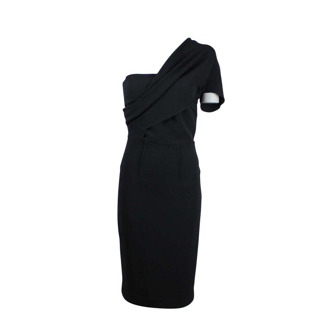 ROLAND MOURET - Pandora Price: £159 #rolandmouret #pandoradressagency #fashion #london https://www.pandoradressagency.com/shop/roland-mouret-3/…pic.twitter.com/QHUb4bM9wS