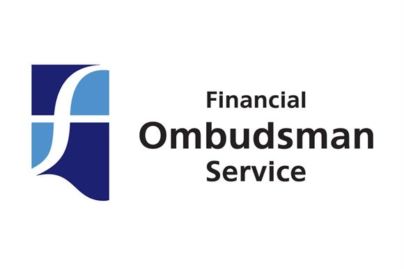test Twitter Media - The Financial Ombudsman Service has explained that #affordability has become a common reason for complaints relating to consumer credit. In some cases proportionate affordability checks are not taking place. Check out our guidance https://t.co/8rhHCXEwXO https://t.co/aj31UH8HeL
