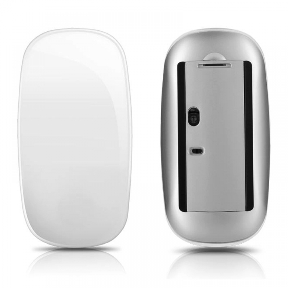 #gamer #mouse Mini Wireless Touch Mouse pic.twitter.com/blF8WH0k0B