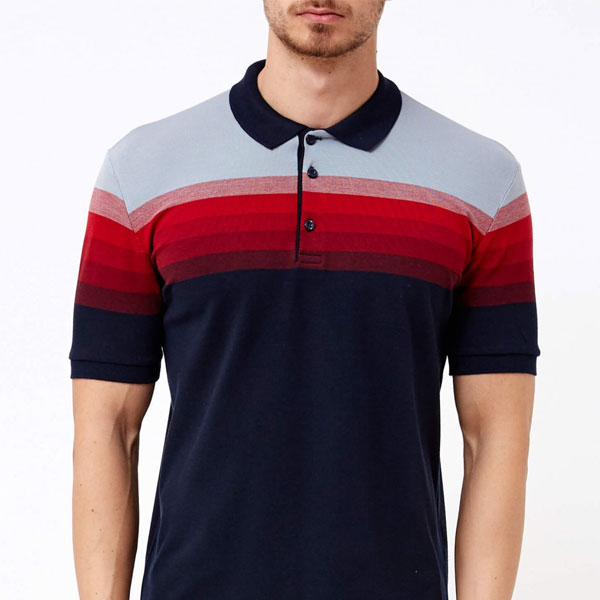Buy Men's Slim Fit Navy Blue Claret Red Polo Neck T-Shirt online at @7Store0. Price: OMR 7.318 / $ 19.02 Buy Now: https://bit.ly/2SPOE3d #fashion #shirts #tshirts #topwear #forhim #polotshirt #polo #neckshirts #variety #newarrivals #mensclothes #clothing #onlineshopping #7store0pic.twitter.com/uFhiQirvxF